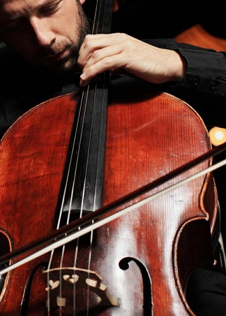 Musikercoaching in der Schweiz